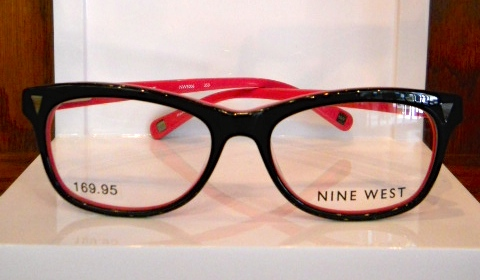 Nine_West_Frame