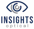 Insights Optical